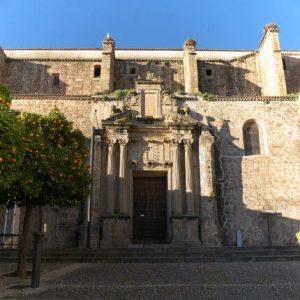 Convento_de_San_Vicente_Ferrer_